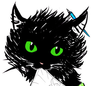 Kyo-Hisagi's Profile Picture