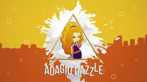 Adagio Dazzle