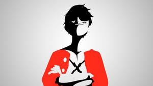Luffy minimal