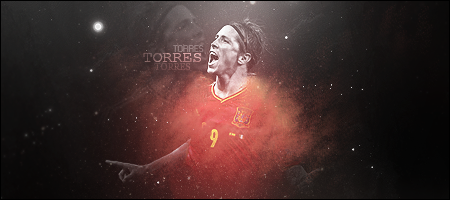 Torres by FireModesign