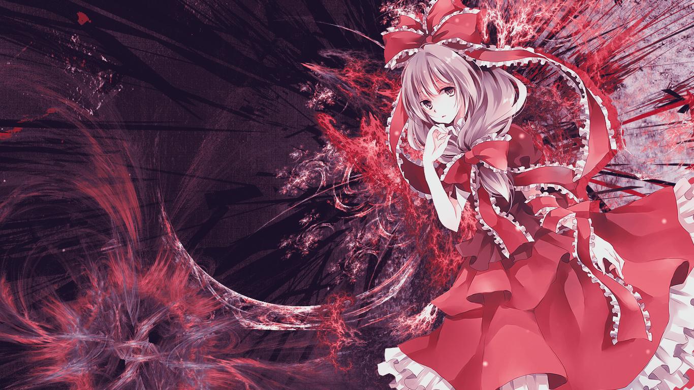 Anime Girl Wallpaper X By Raykorn Anime Girl Wallpaper X By Raykorn