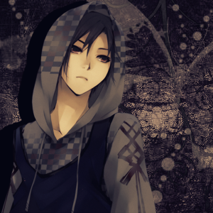 anime_hooded_boy_by_raykorn-d5zs61f.png