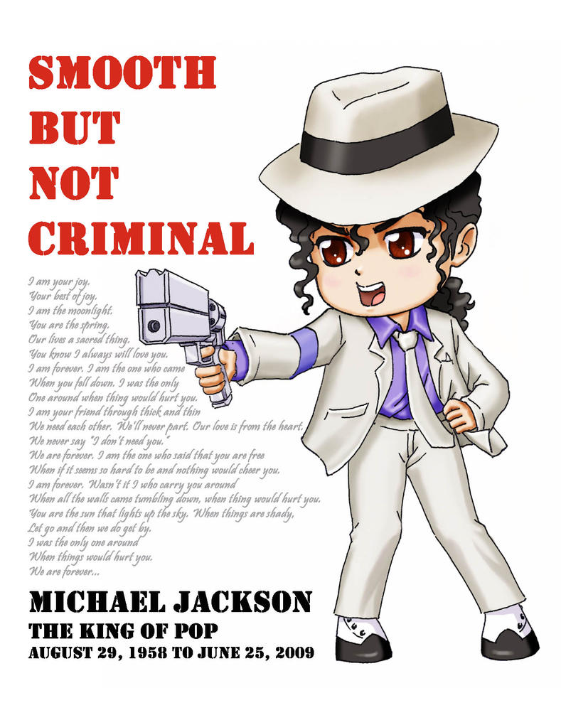 Chibi michael jackson smooth criminal for Michael jackson smooth criminal coloring pages