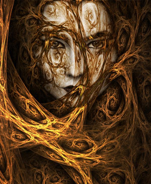 http://fc07.deviantart.net/fs40/i/2009/021/3/1/Queen_Of_Fractals_by_Memo_ries.jpg
