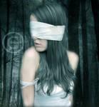 Blind's Fears