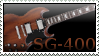 SG my stamp by CROSEK
