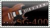 SG my stamp by CROSEK