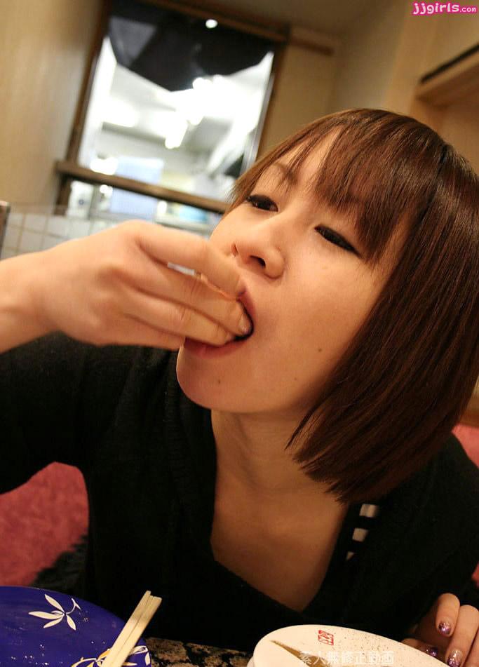 Chinatsu-minami-2 by jojohyde