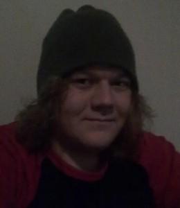 Yazkamaniac's Profile Picture