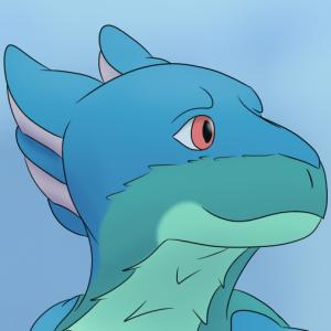 dalnariarna's Profile Picture