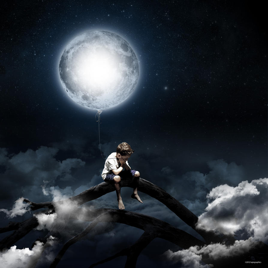 MOON NIGHT - Página 6 Dream_of_moon_by_lupographics-d5g1dqg