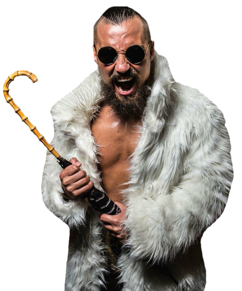 "[Contrato] Marty Scurll ""The Villian"" Marty_scurll_render__5_by_thevillainsplx-dajf6j7"