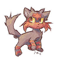Litten by just-some-cat
