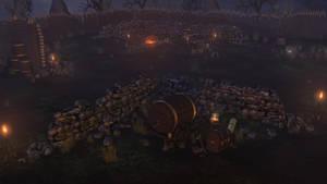 Rogue Encampment 3
