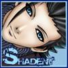 Avatar -Zack- by Shadent-strife