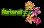 natural girl