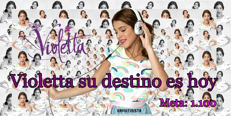 Martina Stoessel Wallpapers HD Imagenes - The Image Deluxe