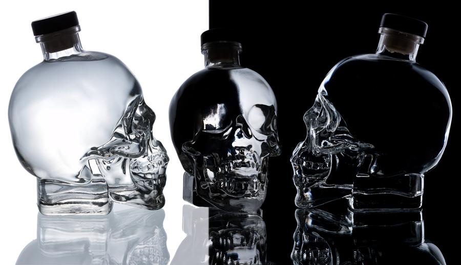 glass lighting diagram by membruto on deviantart rh deviantart com