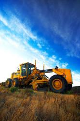 Tractorj
