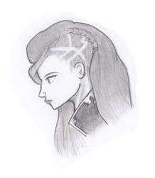 Vanir Bellerose