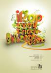 i-pop poster v1
