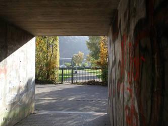 autumn 132 by Halla51
