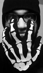 DrSkeletor