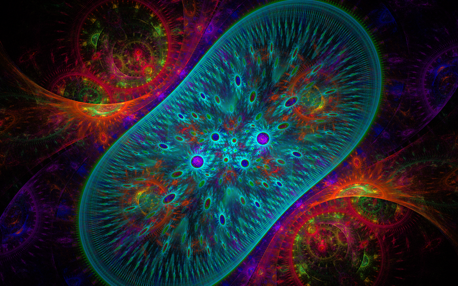 human cell wallpaper - photo #20