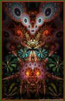 Pinwheels by phudak78