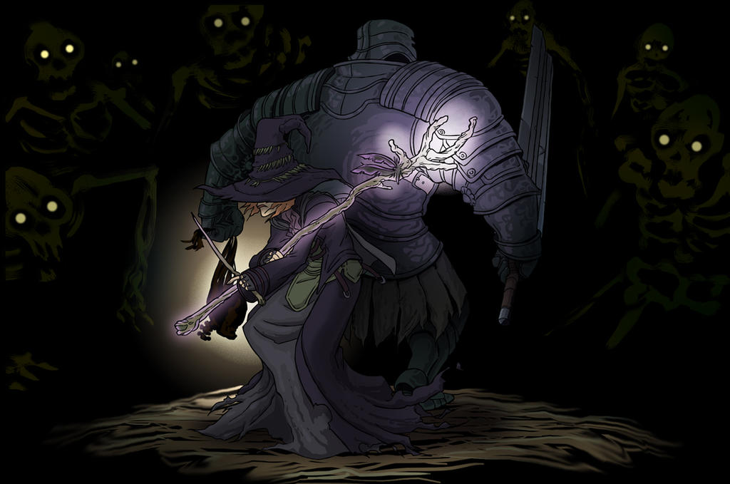 1064247 GW2 I M Gonna Get THIS Armorset additionally 841863 Dark Souls additionally Watch likewise Which souls game impactedinspired you the most together with AXJvbiB0YXJrdXM. on oscar of astora build
