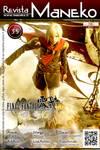 Revista Maneko 35