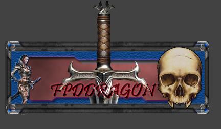 fpddragon sig 2 by fpddragon