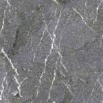 Natural Granite Texture