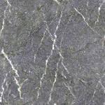 Natural Granite 2