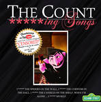 The Count Album