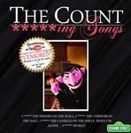 The Count Album