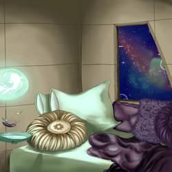 .:BG:. Standard 2-Occupant Bedroom