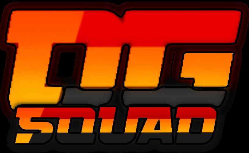 OG-Squad-Outlined by FrostBite-99 on DeviantArt