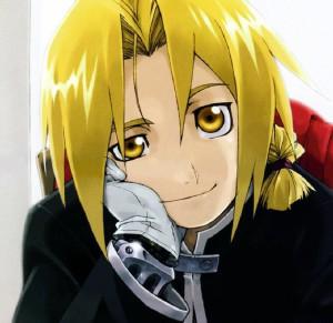 CrescendoFlight's Profile Picture