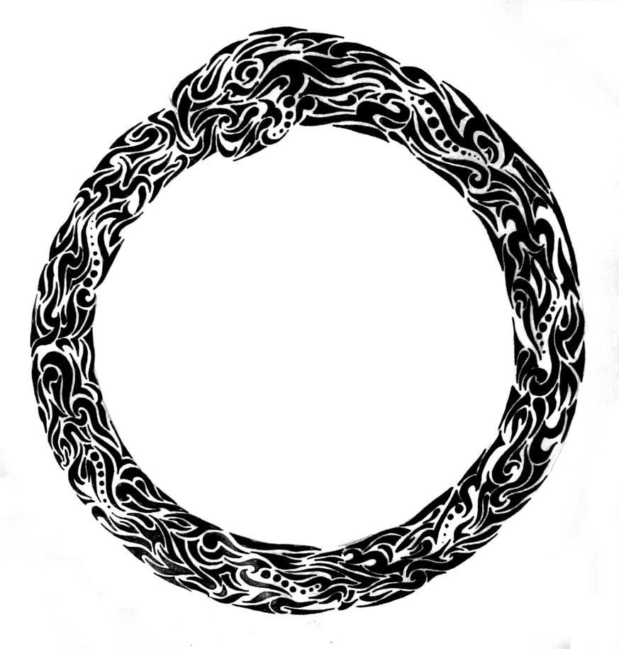 Celtic Tattoo Designs And Meanings