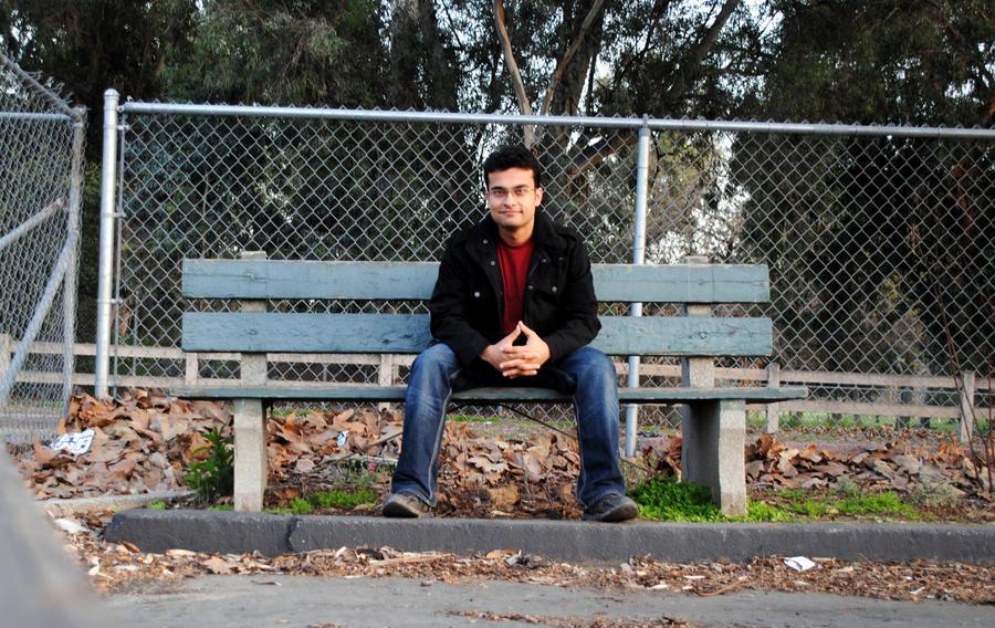 aElien's Profile Picture