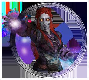 Avatar-Tisha by Stenhjarta-MA