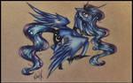 .:Princess Luna:.