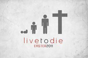 Die to Live v2 by Emberblue