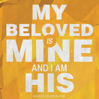 My Beloved by Emberblue