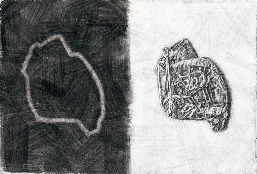 antithesis artists