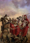 Second Punic war Hannibal in Spain