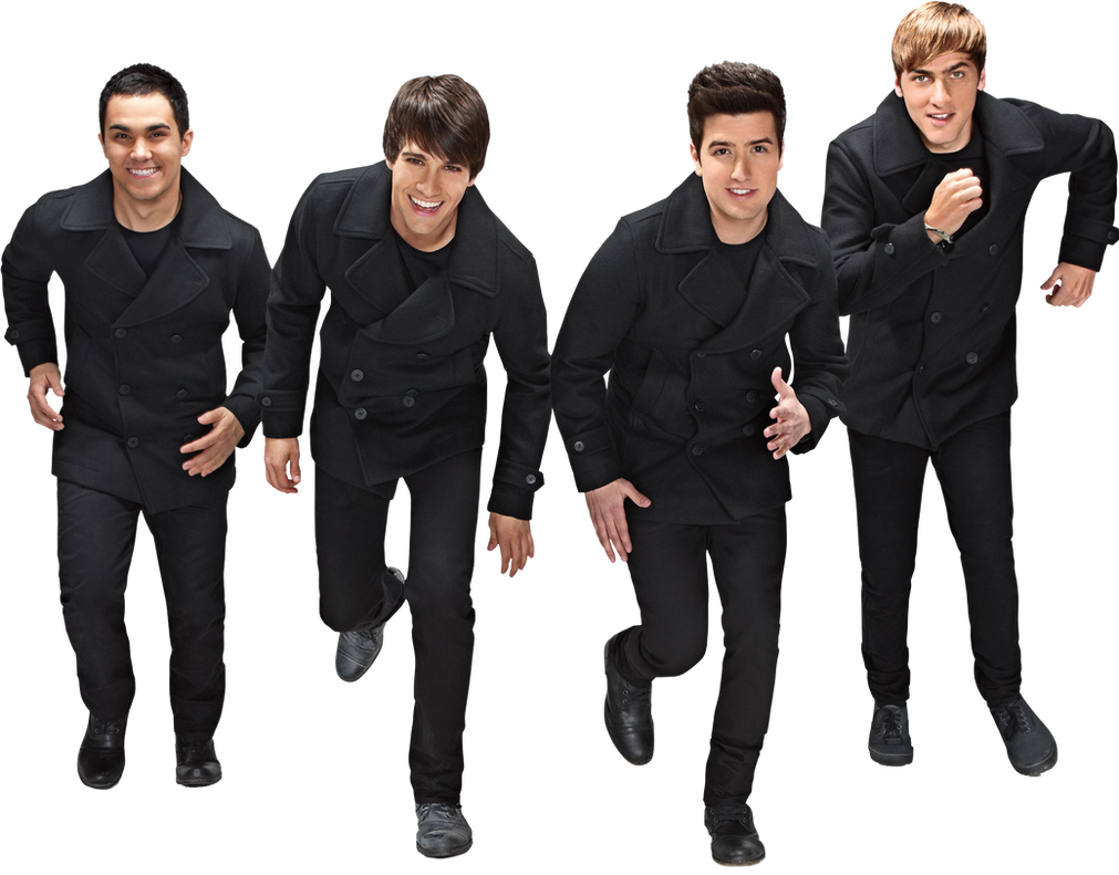Image Result For Big Time Rush