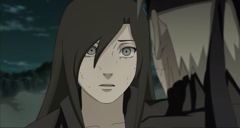 Akira Fake Screenshot Naruto II By AkiraShogun