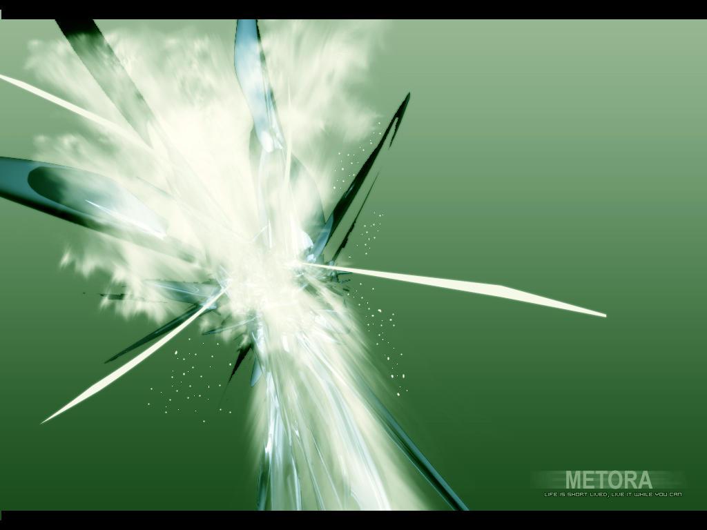 Metora by Ashorai